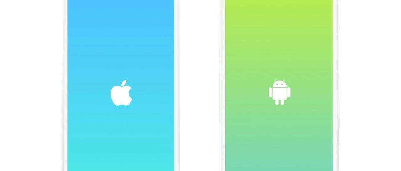 为什么二手 iPhone 这么保值?