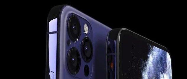 iPhone 12喜提乔布斯设计,千元新品今天发售!