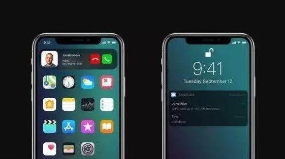 WWDC2018 时间确认: iOS 12 惊艳...