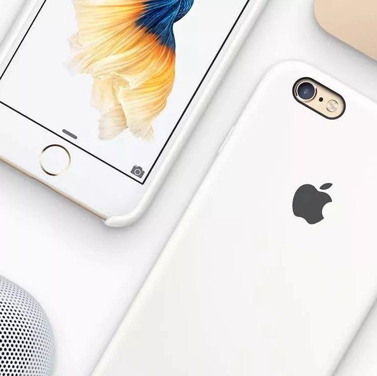 这才是我眼中完美 iPhone,你呢?