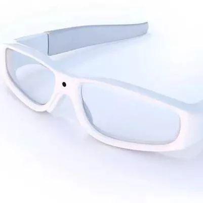苹果 AR 眼镜 2020 年发售,宅男有福啦~