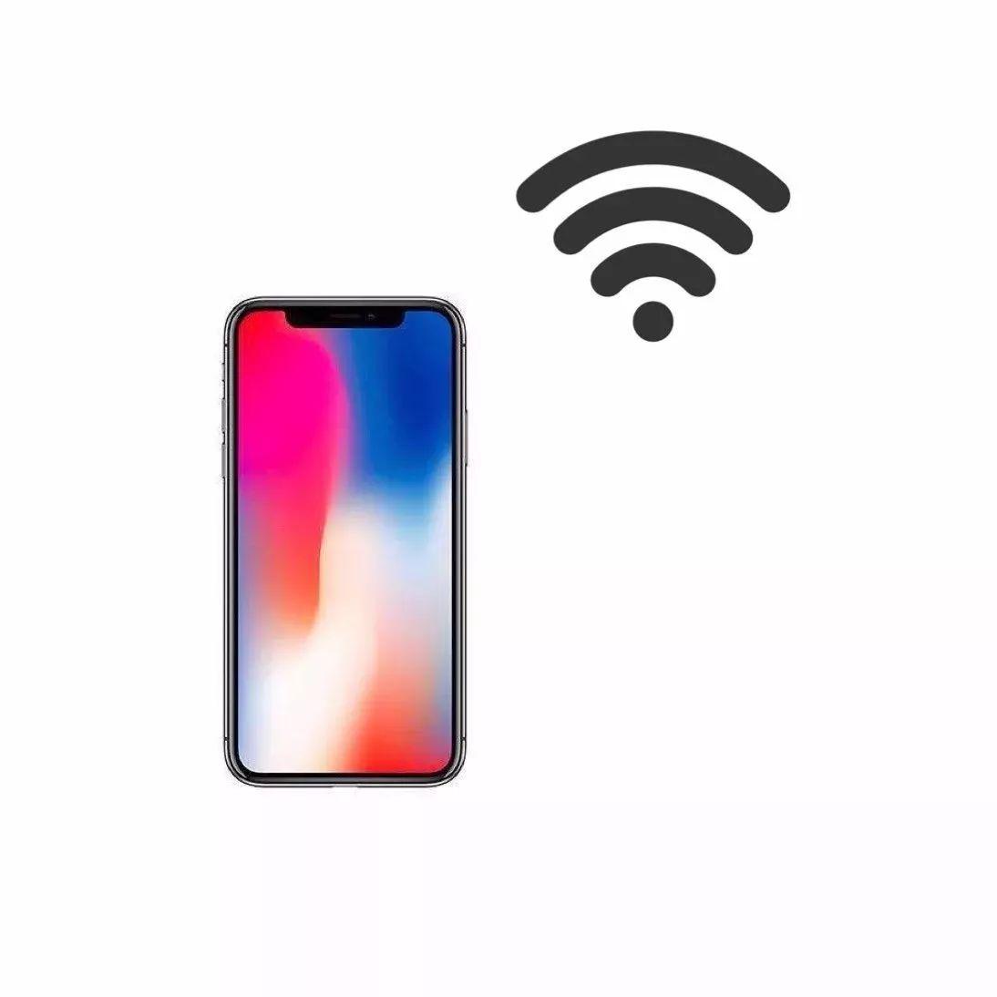 睡觉关 Wi-Fi 防辐射?别闹
