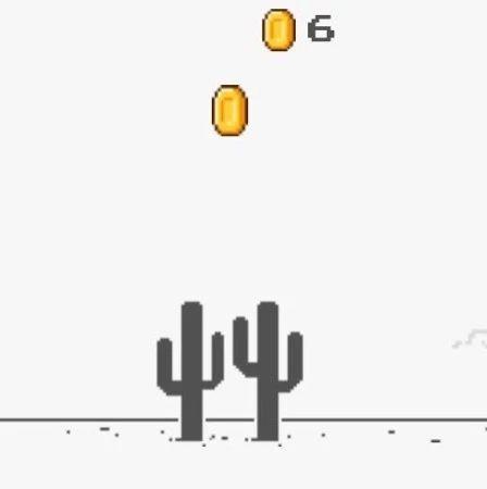 在 iPhone 通知栏玩游戏,你见过吗?