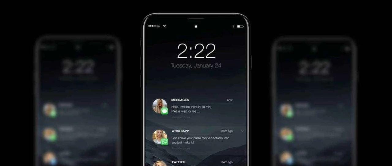 如何在 iPhone 静音时不漏接重要电话?