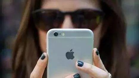 Apple ID 密码泄漏,因为啥?