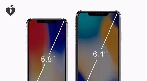 廉价版 iPhone X 只要 5000 多!