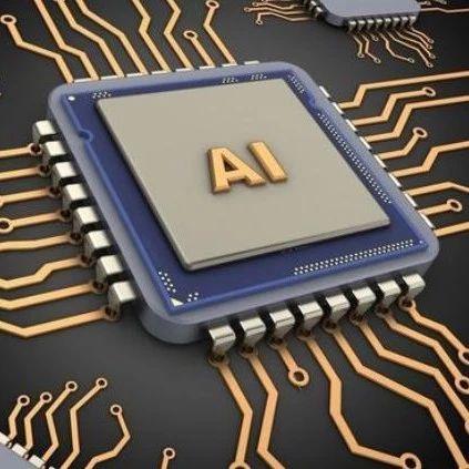 NPU 跟 CPU 芯片有啥区别?国产的哪个更牛?