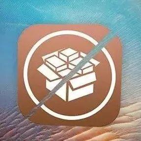 iOS 11 越狱有戏?久等了