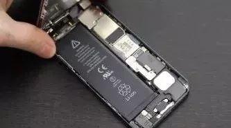 冬天耗电这么快,苹果为什么还用锂电池?