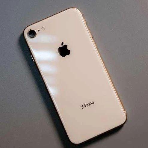 这3款 iPhone 近期千万别买!