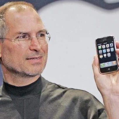 去年才买的 iPhone ,怎么又双叒叕过时了?