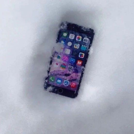 iPhone 总是冻关机,该怎么办?
