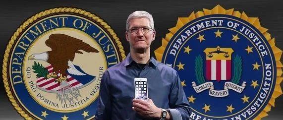 iPhone 全系惨遭破解,iOS 不再安全?