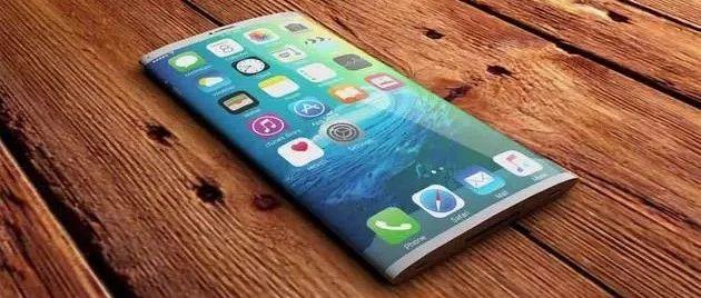 苹果疯了,新 iPhone 配了两块屏,真的买不起!