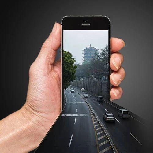 iPhone 这个功能慎用!