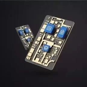 手机 SIM 卡里可以安装 App 了,咋回事?