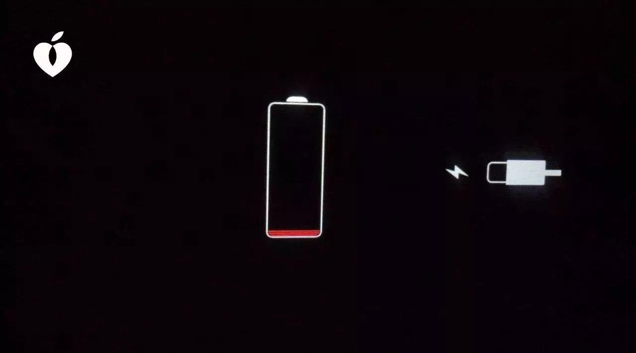 啦啦啦,你的 iPhone 需要换电池了!