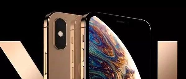 5s造型的 iPhone XI 曝光 ,美~