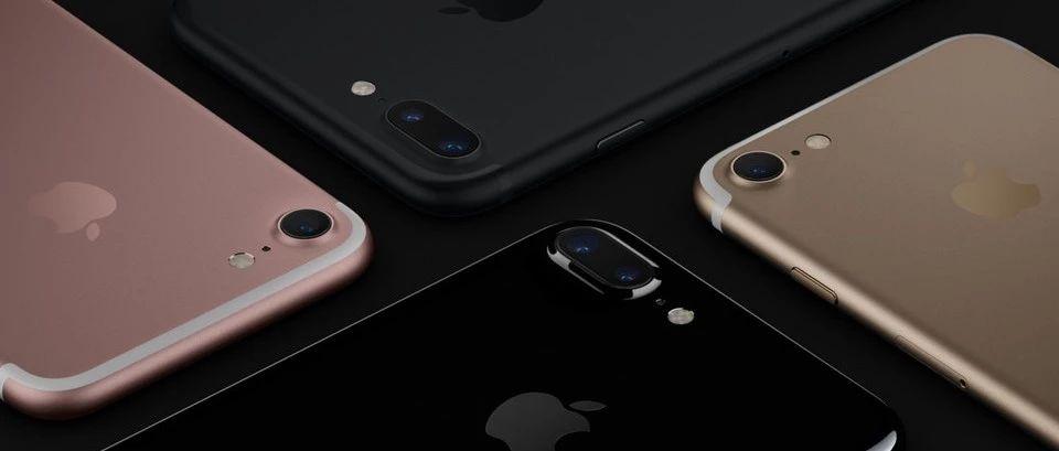 这几款 iPhone 辐射严重超标!还敢用不?
