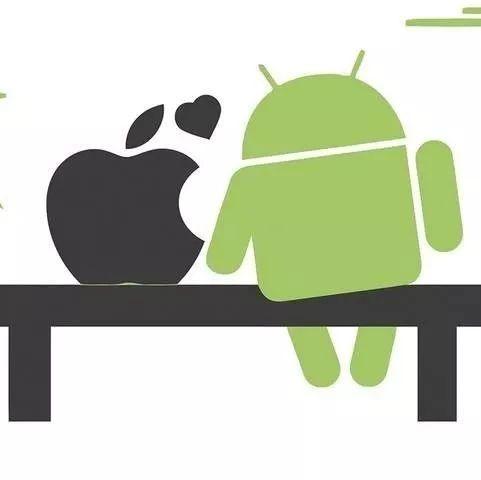 苹果死敌发新机,可以拍到银河!