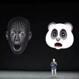 没有 iPhone X 也能玩 Animoji !