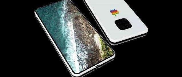 iPhone 11 和100万,哪个让你更快乐?